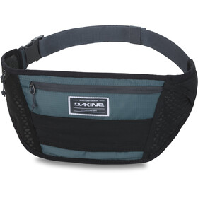 Dakine Hot Laps Stealth Hip Bag slate blue